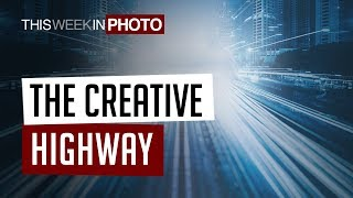The Creative Highway