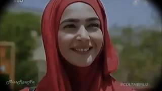 Reehan & Najwa (CDLTM) ~ Sempurnalah Cinta