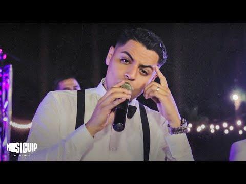 Grupo Firme – Como Le Digo – (Official Video)