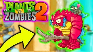 WODNY GARGANTUAR POKONANY! | PLANTS VS ZOMBIES 2 #84 #admiros