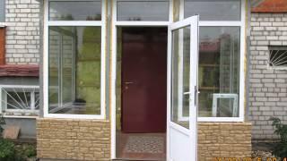 видео Правила хранения поликарбоната перед монтажом забора из поликарбоната