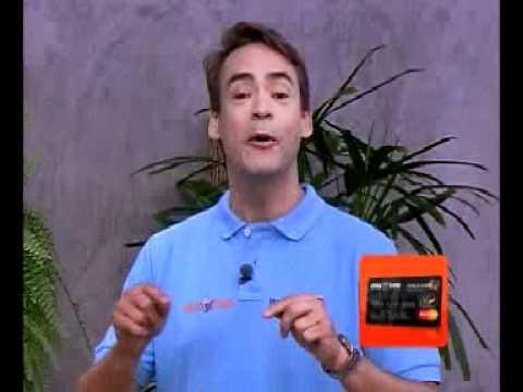 Cartão Shoptime Itaucard