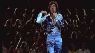 Barry Blue-  Dancing On A Saturday Night