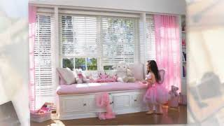 applause_cordlock_other Bali Blinds Reviews