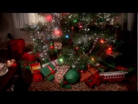 A Christmas Story Sequel.A Christmas Story 2 Trailer Hd Official Sequel