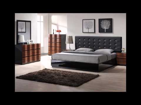 The Best Cheap Furniture 2015