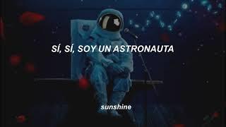 Download Spaceman - Nick Jonas || Subtitulado Español