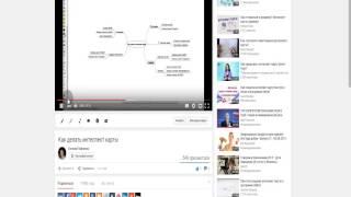 видео аналитика каналов youtube