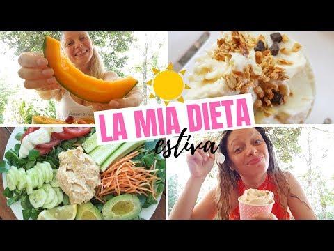 cosa-mangio-in-un-giorno-di-dieta-insieme-a-voi!-summer-edition-n.1
