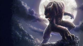 Wilkołaki – podstawowe prawdy ikłamstwa okrwiożerczych ludziach wilkach