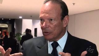 Laércio Farina - Advogado