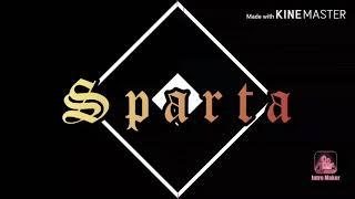 300 Spartans / 300 Спартпнцев целый фильм