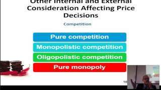 Marketing Pricing   Principles of Marketing   Kotler