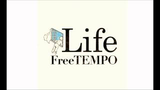 Artist : FreeTEMPO Album : Life Promo Only, more info: http://www.f...
