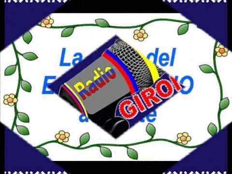 Tienda Ecuador  Radio giron