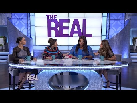Loni Love Opens Up about Suffering a Miscarriage