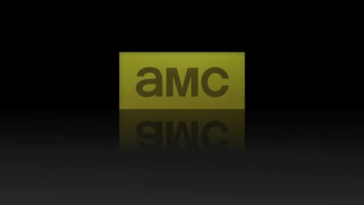 amc logo animation youtube