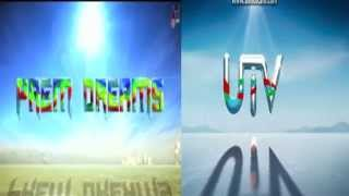 Jogi Prem Dream