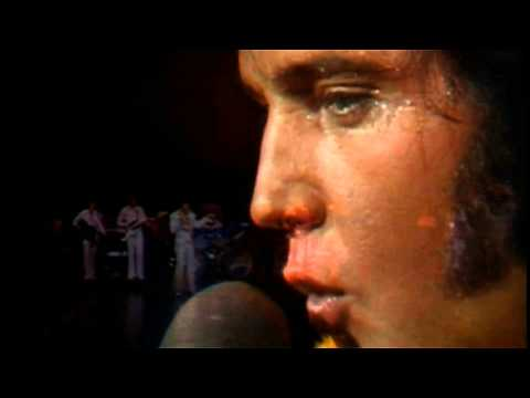 Listen to 'What Now My Love' Elvis Presley With The Royal Philharmonic Orchestra' CD