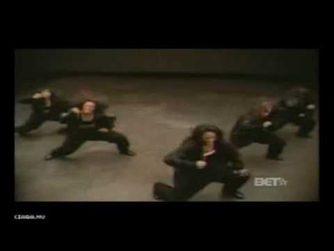 Promise Remix __ Ciara Ft R-Kelly