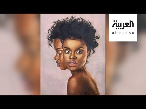 تفاعلكم | مسابقة سعودية تفجر مواهب الفنانين على منصات التواصل  - نشر قبل 8 ساعة