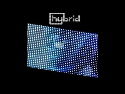 Keenan & Anderson vs.  Hybrid - I Know 2006 mp3