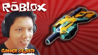 WEAPONS SALES??? | Part-20 | | Retail Tycoon | -Roblox Indonesia-