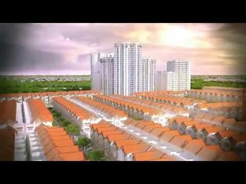 Bán căn hộ Him Lam Riverside  quận 7.0914355116- YouTube.FLV