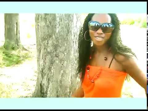 Aissa -  Mwuannaca (malematauas.blogspot.com)