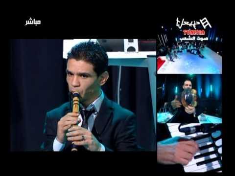 Farid El Atrache فريد الأطرش Cocktail
