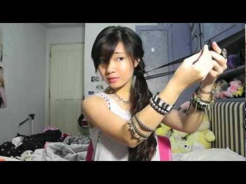 jianhao and naomi dating sim