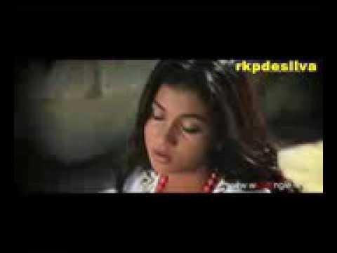 Digu Desa Dutuwama   Romesh sugathapala   new Sinhala video songs 2011 HD  144p