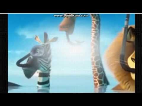 madagascar 3 full movie in hindi hd