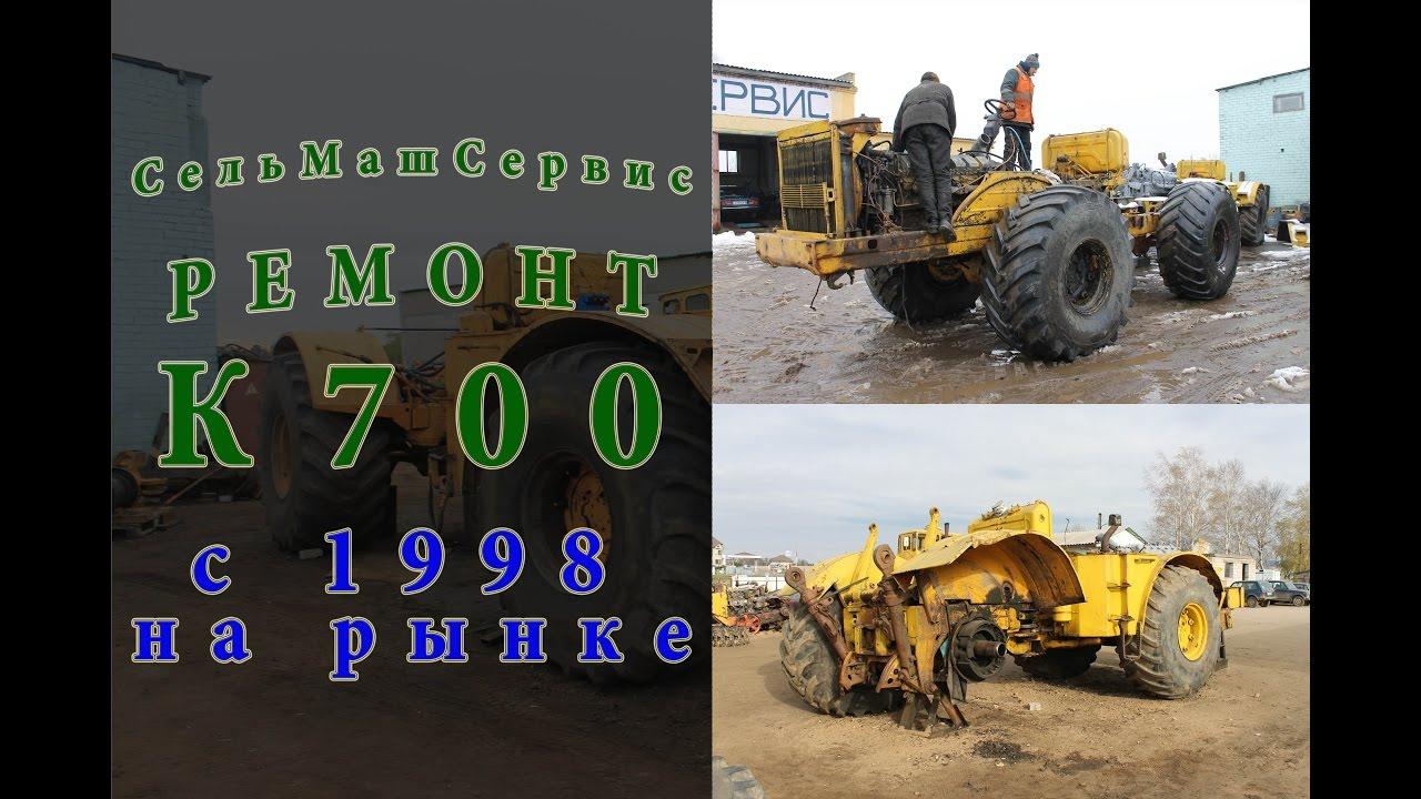 Колёса бесплатные объявления о продаже новых и бу грузовиков в казахстане. Лучшие предложения и цены на грузовые автомобили в казахстане.