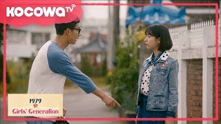 """[Girls' Generation 1979] Ep1_""""You don't need to know"""" (Eng Sub)"""