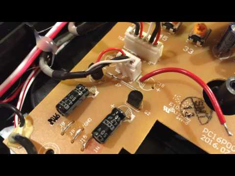 phono preamp kit install guide beat shelter