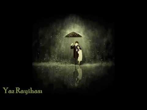 Sagopa Kajmer - Solo Piano