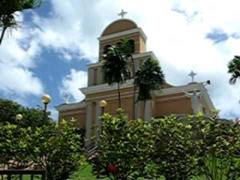 Moca Puerto Rico