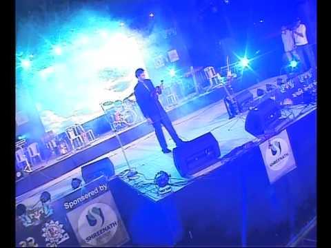 Sandeep Thakur performing ' Tera Chehra - Adnan Sami ' ( Violin - Instrumental )
