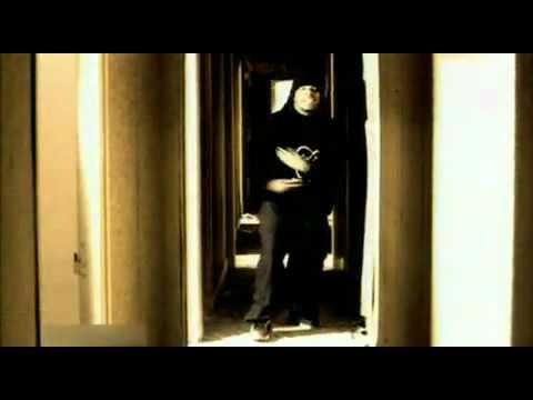 【ヒップホップ】 French Rap 1998 【洋楽】