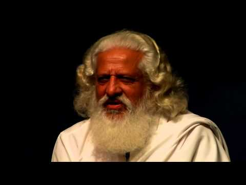 On Meeting The Divine Babaji