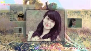 [HD Lyric] Ngủ Ngon Nhé Vợ Yêu - Phan Đinh Tùng
