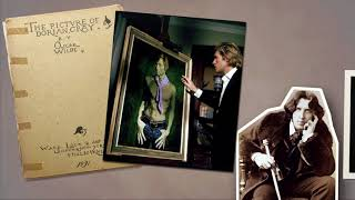 Oscar Wilde and Aestheticism - The Picture of Dorian Gray