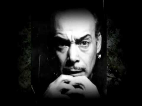 narciso-ibáñez-menta,-master-of-horror