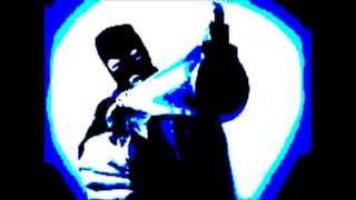 Carter - Strait Gutta Life (Big L 98 Freestyle Instrumental)