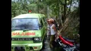 Gambar cover kecelakaan maut di desa bermi gembong pati part 4