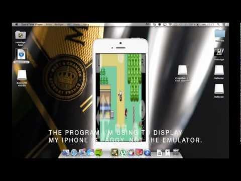 how-to:-gba-emulator-on-iphone-5-(no-jailbreak)