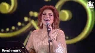 Assala - Bent Akaber   اصالة بنت اكابر