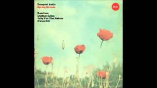 Ezequiel Anile - Deep Devotion (Original Mix)