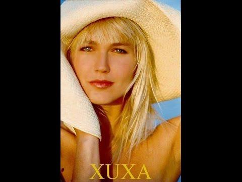 Xuxa 2 Espanhol - 1991 ( Disco Completo )
